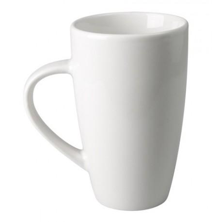 "Reklaminis puodelis ""Renko"""