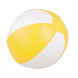 """Reklaminis paplūdimio kamuolys """"Waikiki"""""""