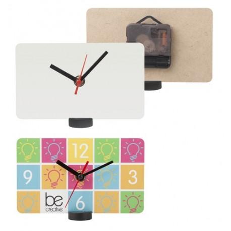 "Reklaminis stalo laikrodis ""BeTime A"""