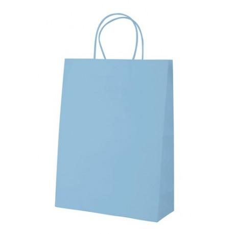 """Reprezentacinis popierinis maišelis """"Mall"""""""