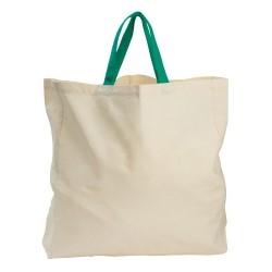 """Reklaminis krepšys pirkiniams """"Aloe"""""""