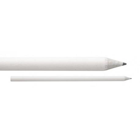 """Reklaminis pieštukas """"Tundra"""""""