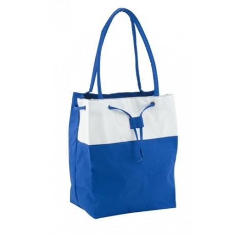 """Reklaminis paplūdimio krepšys """"Drago"""""""