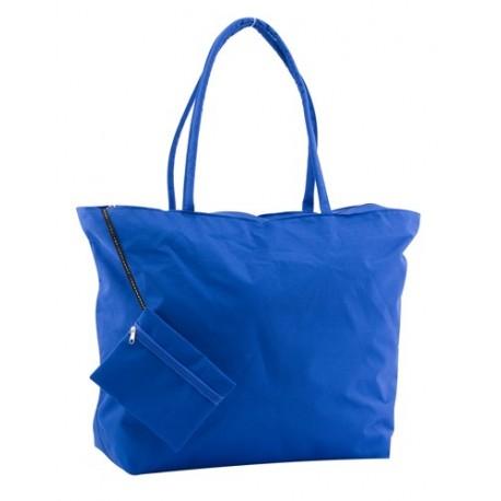 "Reklaminis paplūdimio krepšys ""Maxize"""