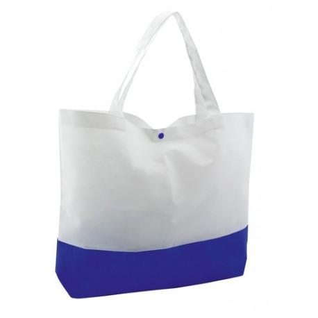 "Reklaminis paplūdimio krepšys ""Bagster"""