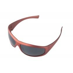 """Reklaminiai akiniai nuo saulės """"Coco"""""""