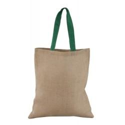 """Reklaminis krepšys pirkiniams """"Dhar"""""""