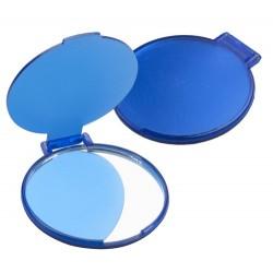 """Reklaminis veidrodėlis """"Thiny"""""""