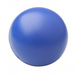 """Pelota"" antistress ball"