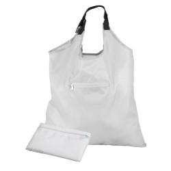 """Sulankstomas reklaminis krepšys pirkiniams """"Kima"""""""