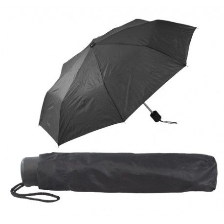 "Reklaminis skėtis ""Mint"""