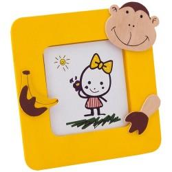 """Reklaminis nuotraukų rėmelis """"Hanna"""""""