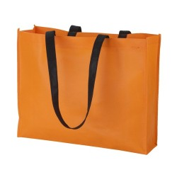 """Tucson"" shopping bag"