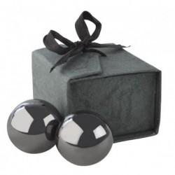 """Antistresiniai magnetiniai kamuoliukai """"Attraction"""""""