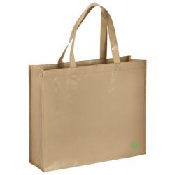 """Reklaminis krepšys pirkiniams """"Flubber"""""""