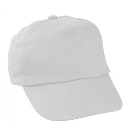 """Vaikiška beisbolo kepurė """"Sportkid"""""""