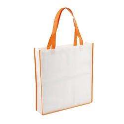 """Reklaminis krepšys pirkiniams """"Sorak"""""""