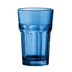 """Reklaminė stiklinė """"Kisla"""""""