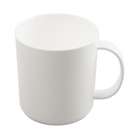 """Reklaminis puodelis """"Witar"""""""