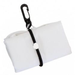 """Reklaminis krepšys pirkiniams """"Persey"""""""