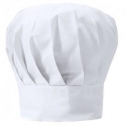 "Virtuvės šefo kepurė ""Nilson"""