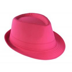"""Reklaminė skrybėlė """"Likos"""""""