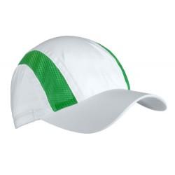 "Reklaminė beisbolo kepurė ""Lenders"""