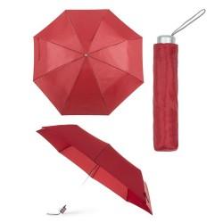 "Reklaminis skėtis ""Ziant"""