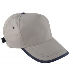 """Reklaminė beisbolo kepurė """"USA"""""""