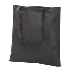 """Reklaminis krepšys pirkiniams """"Fair"""""""