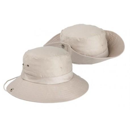 """Reklaminė skrybėlė """"Safari"""""""