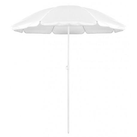 """Reklaminis paplūdimio skėtis """"Mojacar"""""""