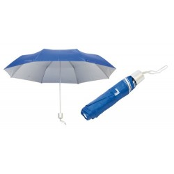 """Reklaminis skėtis """"Susan"""""""
