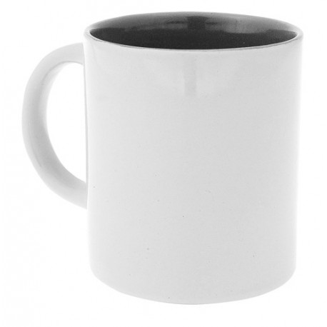"Reklaminis puodelis ""Loom"""