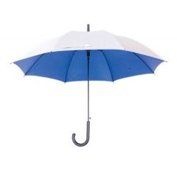 "Reklaminis skėtis ""Cardin"""
