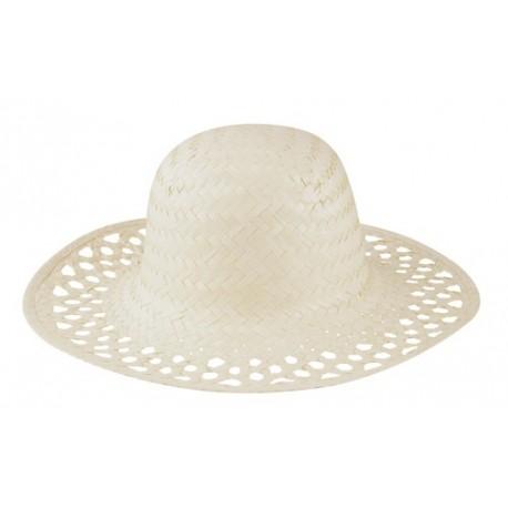 """Reklaminė skrybėlė """"Yuca"""""""