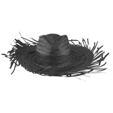 """Reklaminis sombrero """"Filagarchado"""""""