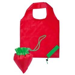 """Reklaminis krepšys pirkiniams """"Corni C"""""""