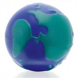 """Reklaminis antistresinis kamuoliukas """"Planet"""""""