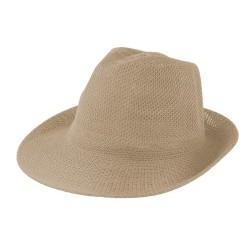 """Reklaminė skrybėlė """"Timbu"""""""