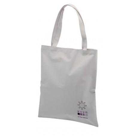 """Reklaminis paplūdimio krepšys """"Solaris"""""""