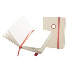 """Surma"" notebook"