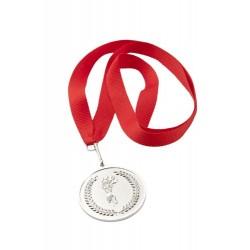 "Medalis ""Corum"""
