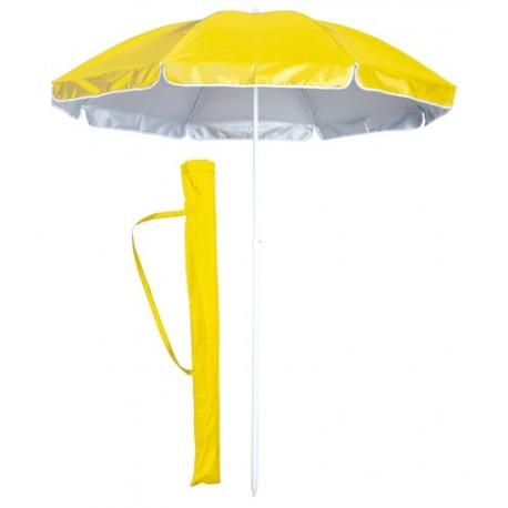 """Reklaminis paplūdimio skėtis """"Taner"""""""