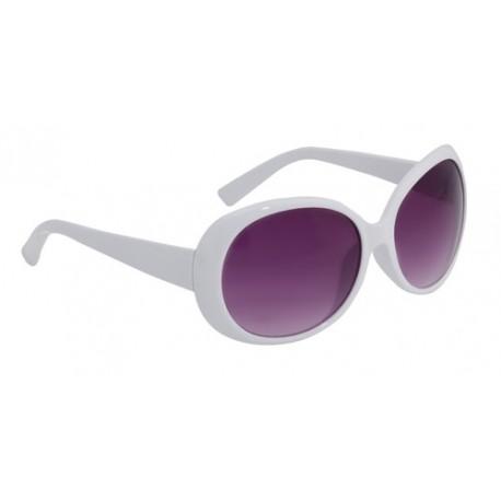 """Reklaminiai akiniai nuo saulės """"Bella"""""""