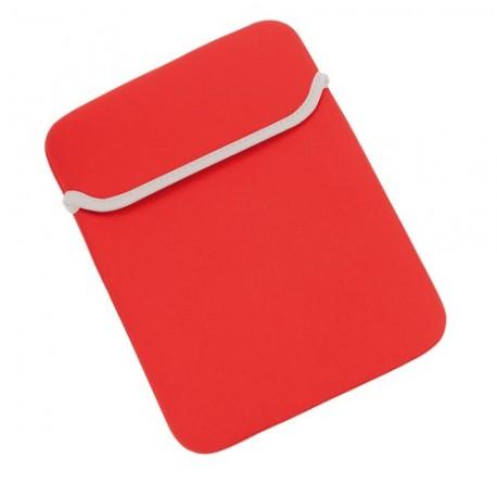 """Reklaminis iPad® dėklas """"Zorek"""""""