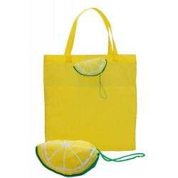 """Reklaminis krepšys pirkiniams """"Velia"""""""