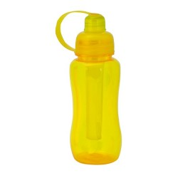 """Bore"" sport bottle"