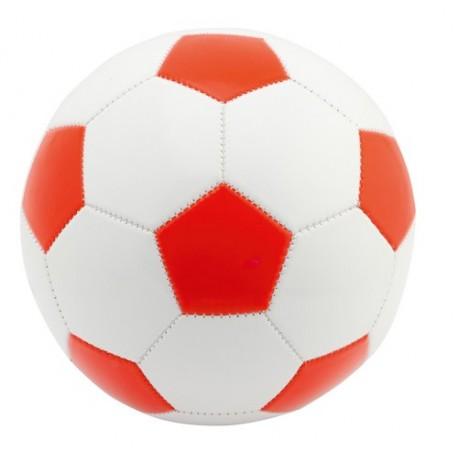 """Futbolo kamuolys """"Delko"""""""