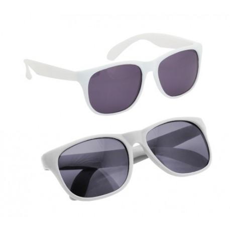 """Reklaminiai akiniai nuo saulės """"Malter"""""""